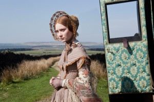 Newest Jane Eyre adaptation redefines Brontë classic