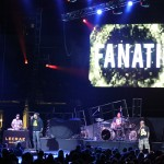 Christian rock show rolls to Dallas