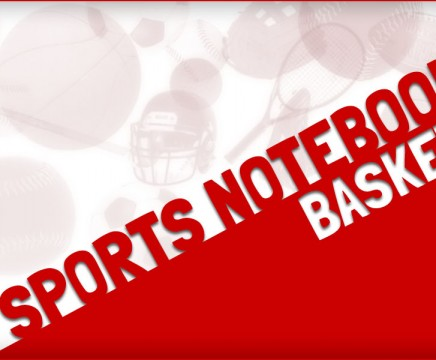 Basketball_Notebook