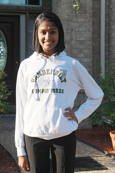 Vanderbilt cornelius scholarship essay prompt