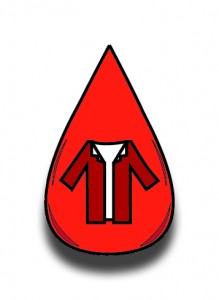Red Jackets to give back to community by hosting blood drive