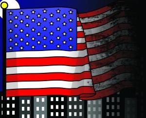 Schools teach biased view of history, create misguided patriotism
