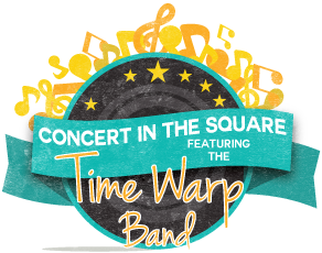 Concert in the Square will bring more live music to Coppell residents Nov. 1