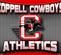 Soccer Preview: Coppell vs L.D. Bell