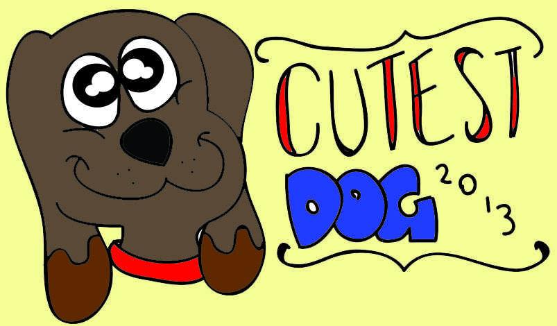 dogcute