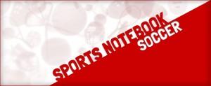 Soccer_Notebook