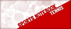 Tennis_Notebook