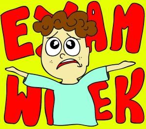 examweek-300x265