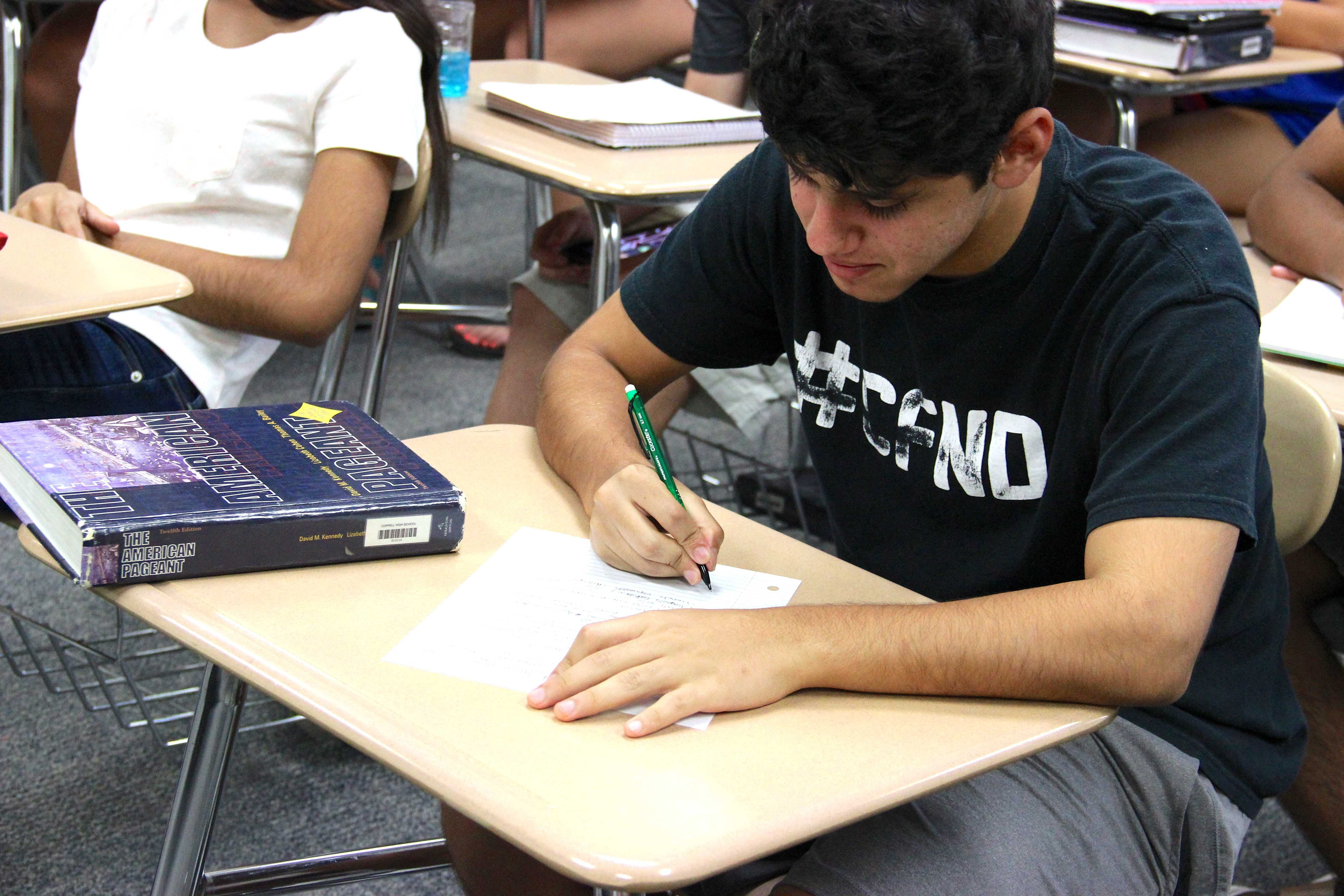 thesis on traditional teaching This essay discusses teaching methods teaching is a career which many people opt for it is a way through which teachers are able to impart their knowledge.